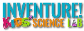 Inventure! Kids' Science Lab